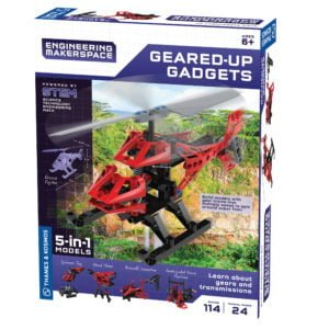 555060_Geared-Up-Gadgets-3D-Box-Mock