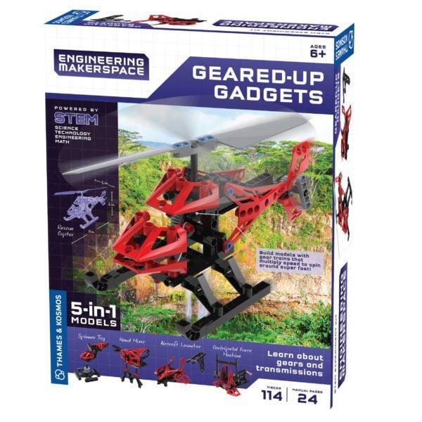 555060_Geared-Up-Gadgets-3D-Box-Mock