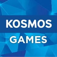 Kosmos Games