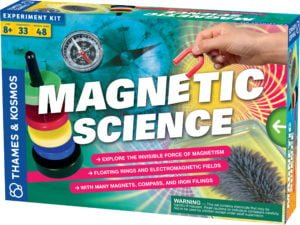 665050_magneticscience_3dbox