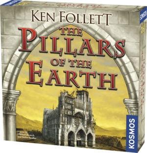 box external Pillars of Earth