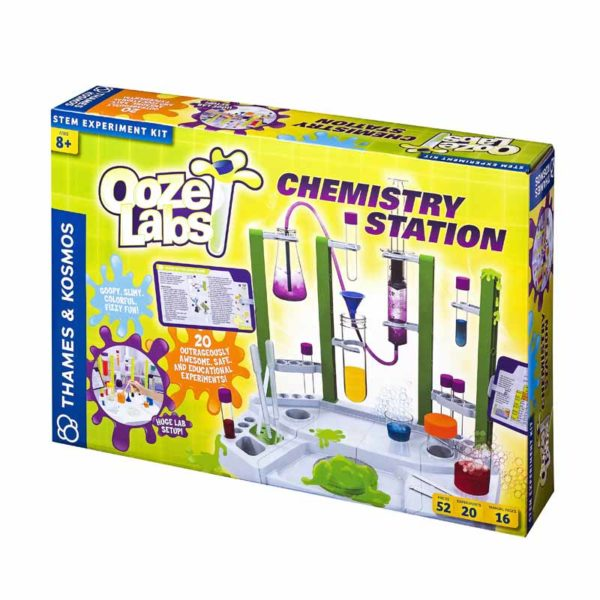 TK-UK-Ooze-Labs-Chemistry-Station-Front