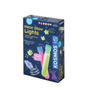 Neon Glow LIghts