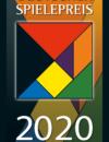 Logo-DSP-20-f-Homepage