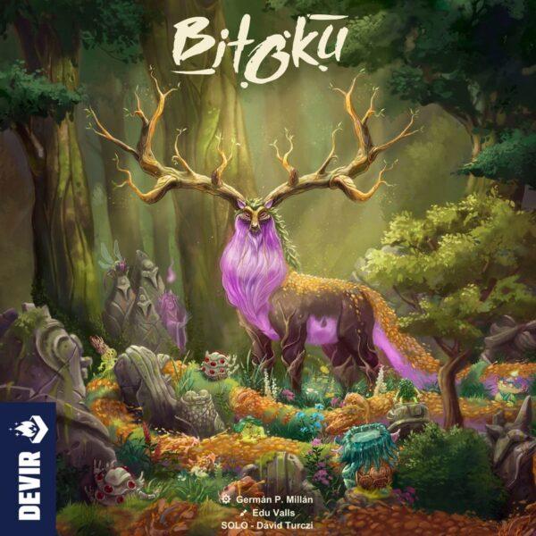 bitoku rules cover